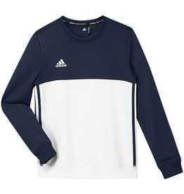 ADIDAS ADIDAS T16 CREW SWEAT YOUTH