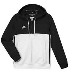 ADIDAS ADIDAS T16 HOODY YOUTH