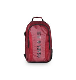 OSAKA OSAKA BACKPACK LARGE 18/19 MAROON