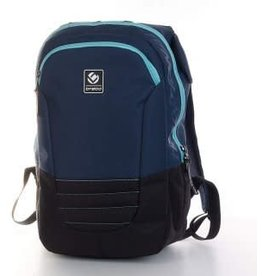 BRABO BRABO BACKPACK JUNIOR TRADITIONAL 16-17