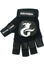 GRYPHON GRYPHON G-MITT DELUXE BLACK L