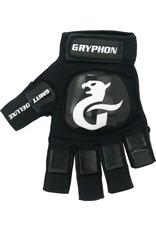 GRYPHON GRYPHON G-MITT DELUXE BLACK L