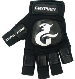 GRYPHON GRYPHON G-MITT DELUXE BLACK M