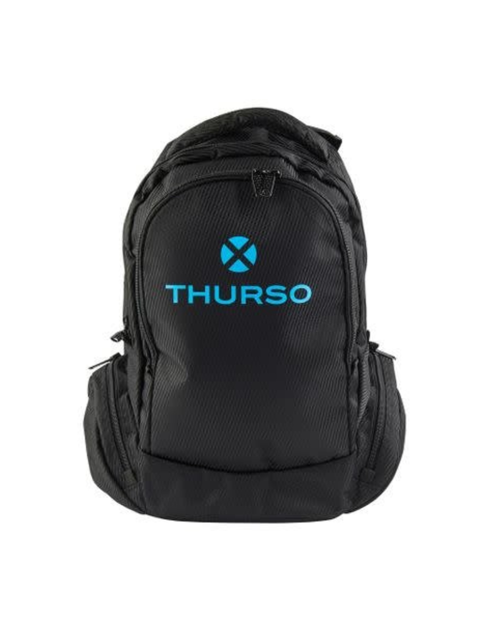 THURSO THURSO BACKPACK SENIOR