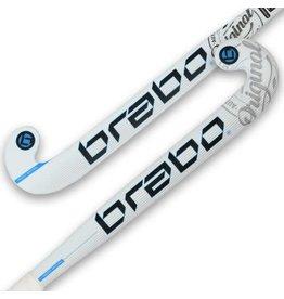 """BRABO BRABO O GEEZ ORIGINAL  WHITE/BLUE 18/19 28"""""""
