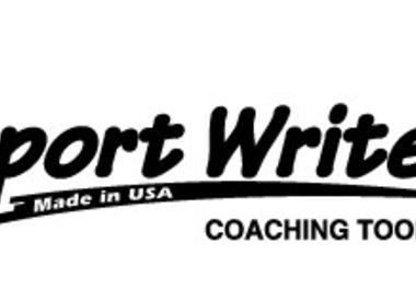SPORTS WRITE