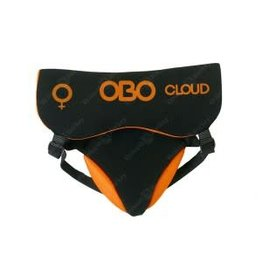 OBO OBO CLOUD PELVIC GUARD WOMAN