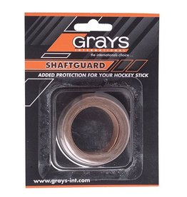 GRAYS GRAYS STICK CARE PRO GUARD