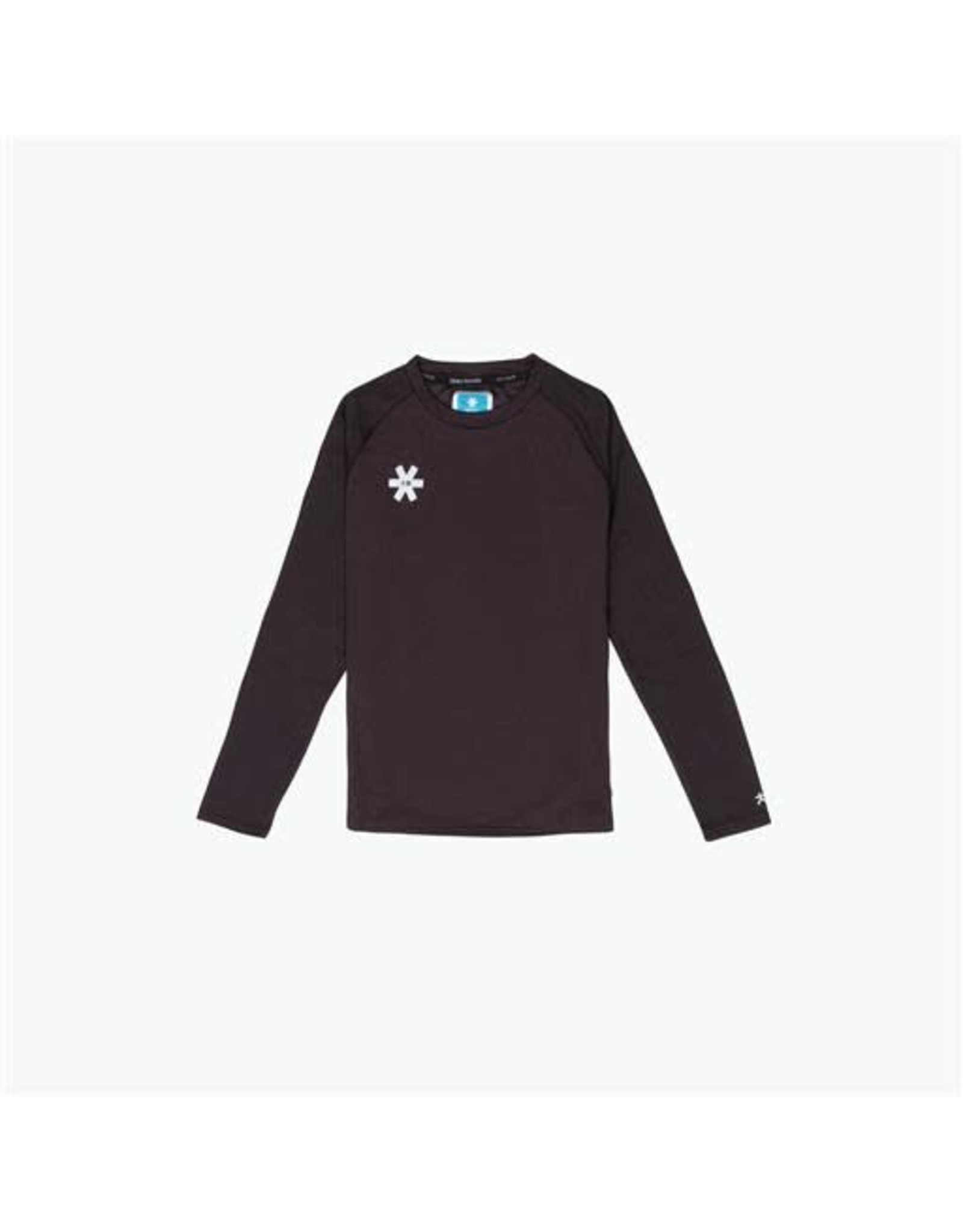 OSAKA OSAKA DESHI TRAINING TEE LONG SLEEVE