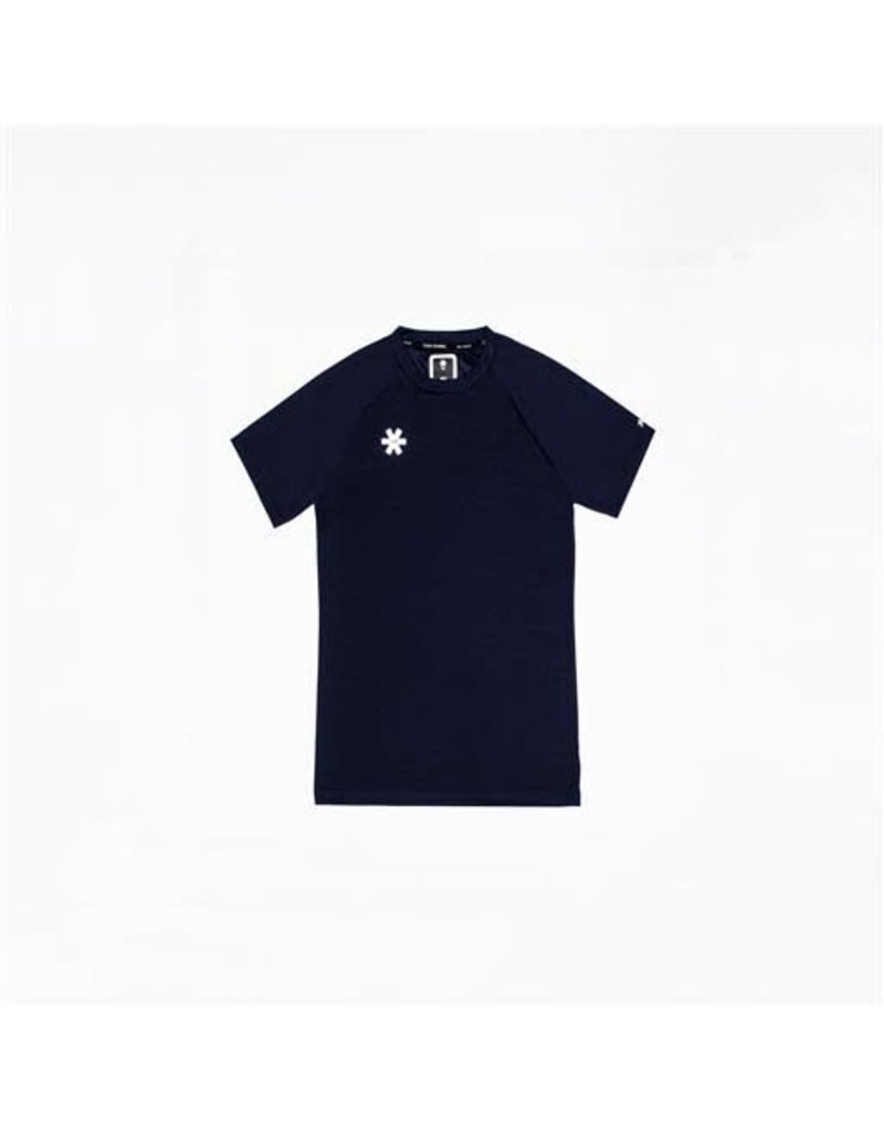 OSAKA OSAKA MEN TRAINING TEE 18/19