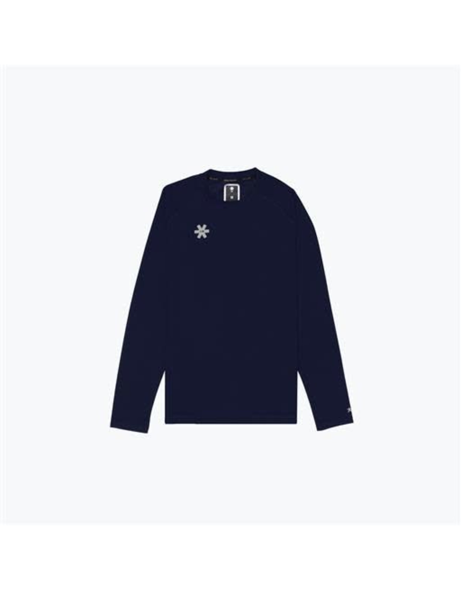 OSAKA OSAKA MEN TRAINING TEE LONG SLEEVE 18/19