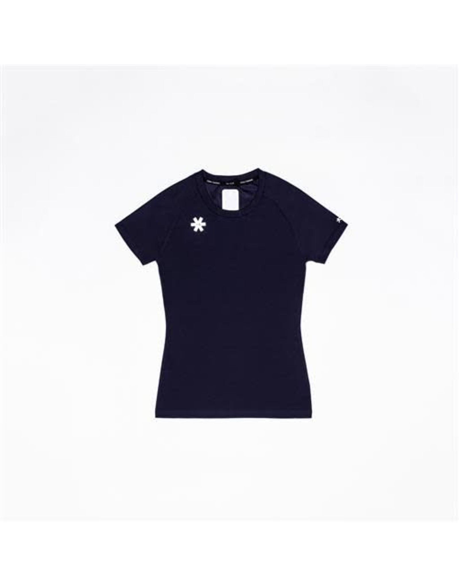 OSAKA OSAKA WOMEN TRAINING TEE