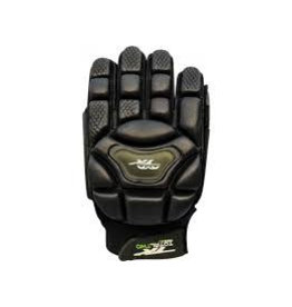 TK TK TOTAL TWO 2.1 INDOOR GLOVE 18/19