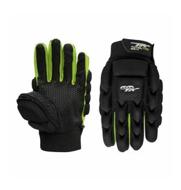 TK TK TOTAL TWO 2.2 INDOOR GLOVE 18/19
