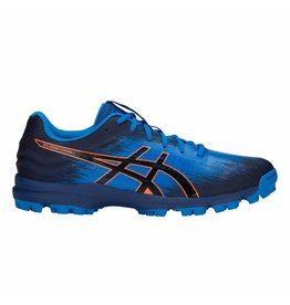 ASICS ASICS GEL TYPHOON 3 18/19 40.5