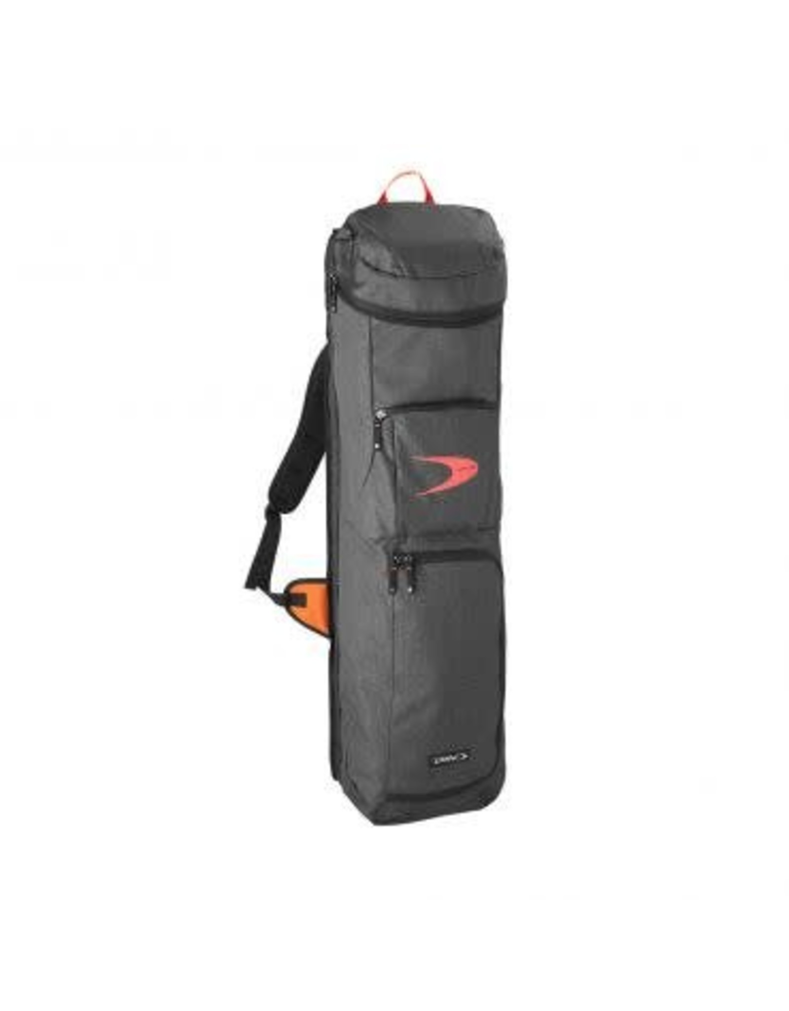 DITA DITA STICKBAG GIANT 18/19