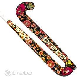 BRABO BRABO PURE GIRL MEXICAN STICK SNR 14/15