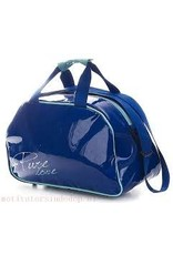 BRABO BRABO SHOULDERBAG