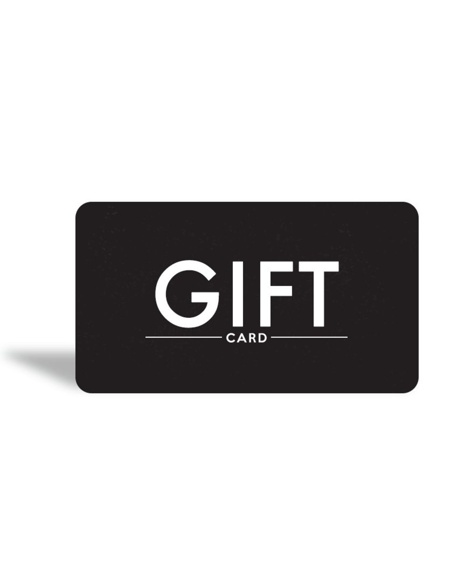 GIFT CARD 50 EURO