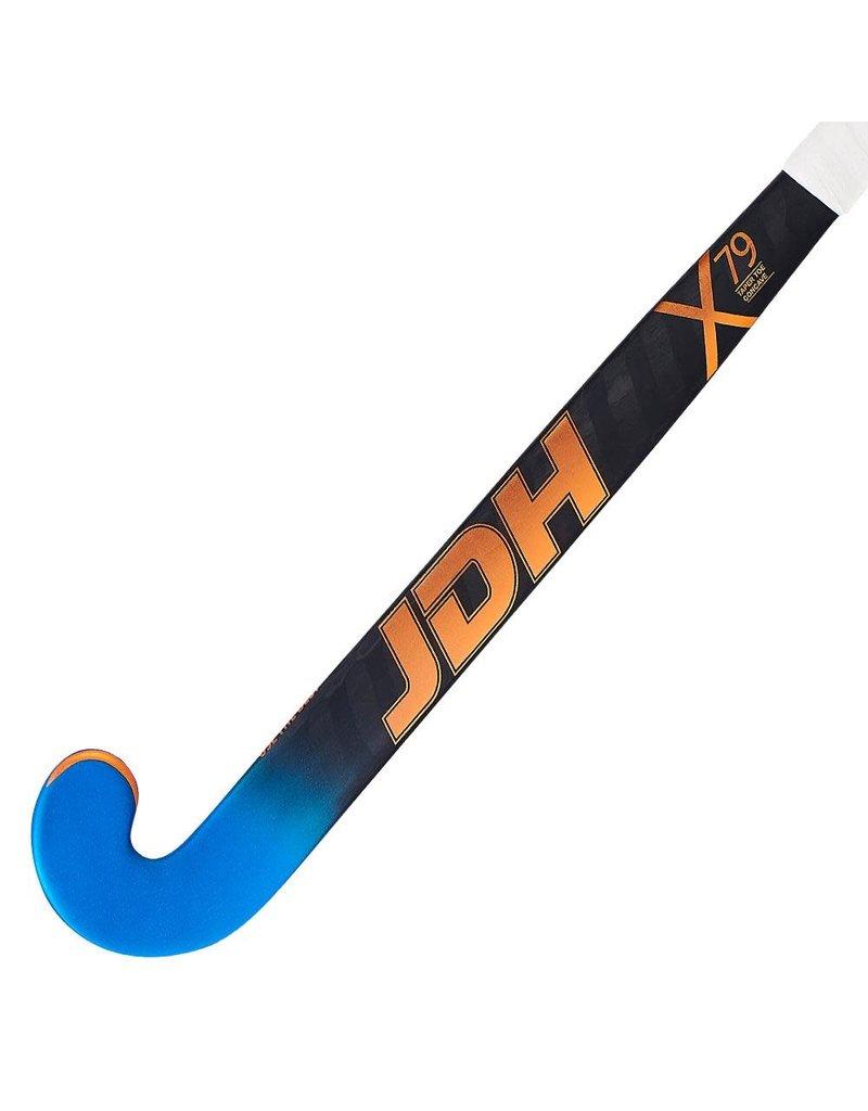 JDH JDH X79 TT CONCAVE