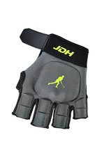 JDH JDH PRO GLOVE GREY/ULTRA YELLOW