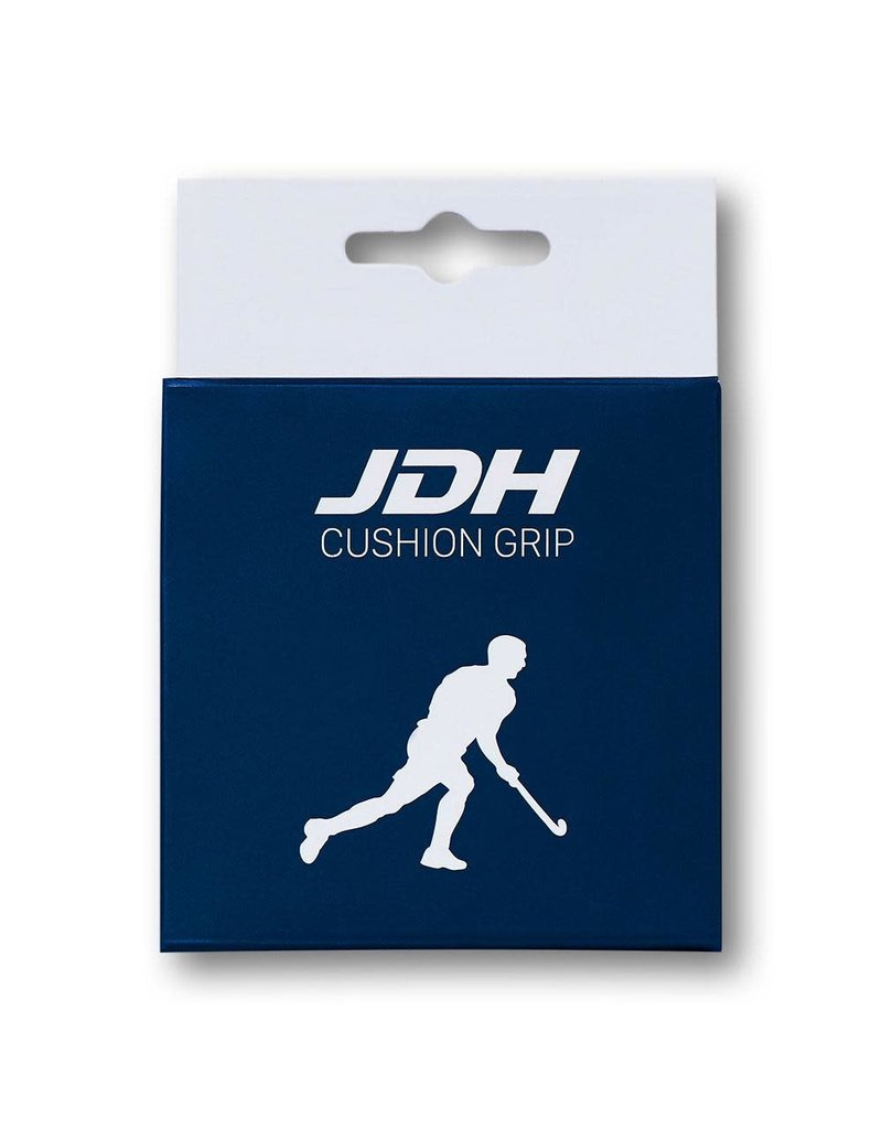 JDH JDH CUSHION GRIP