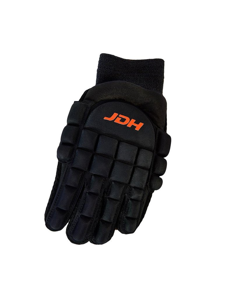 JDH JDH FFG FULL FINGER GLOVE