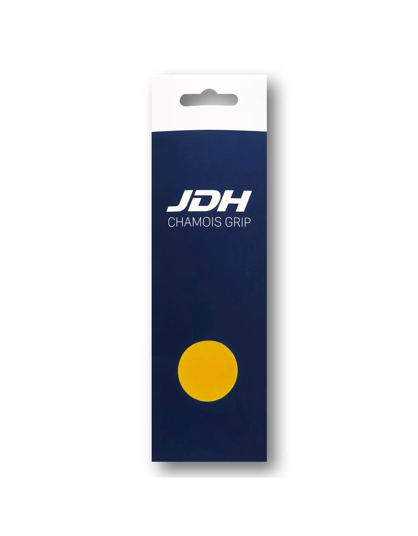 JDH JDH CHAMOIS GRIP