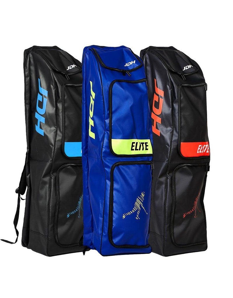 JDH JDH ELITE BAG