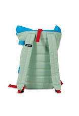 JDH JDH ROLL DOWN BACKPACK