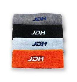 JDH JDH HEADBAND TOWEL