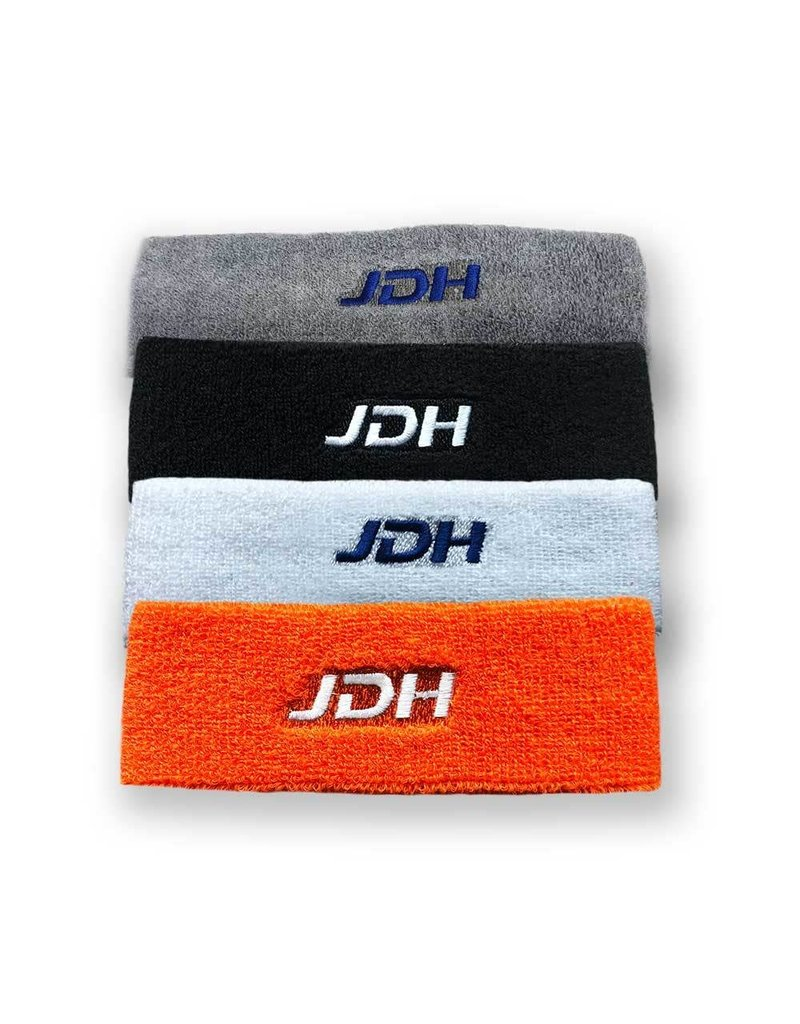JDH JDH HEADBAND TOWEL