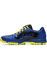 ASICS ASICS TYPHOON 3  MEN 19-20