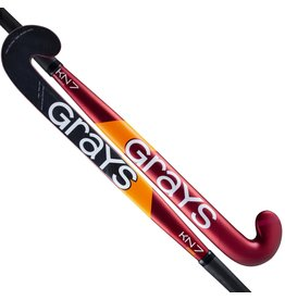 GRAYS GRAYS KN7 PROBOW 19-20