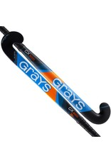 GRAYS GRAYS GX3000  ULTRABOW 19-20