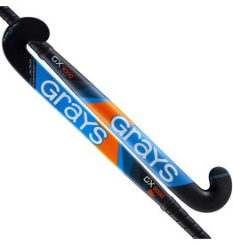 GRAYS GRAYS GX3000  ULTRABOW 19-20