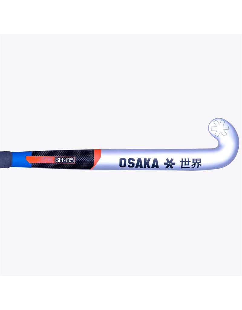 OSAKA OSAKA VISION 85 SHOW BOW 19-20