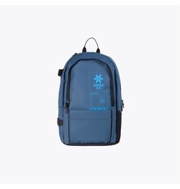 OSAKA OSAKA PRO TOUR MEDUM BACKPACK GALAXY NAVY 19-20