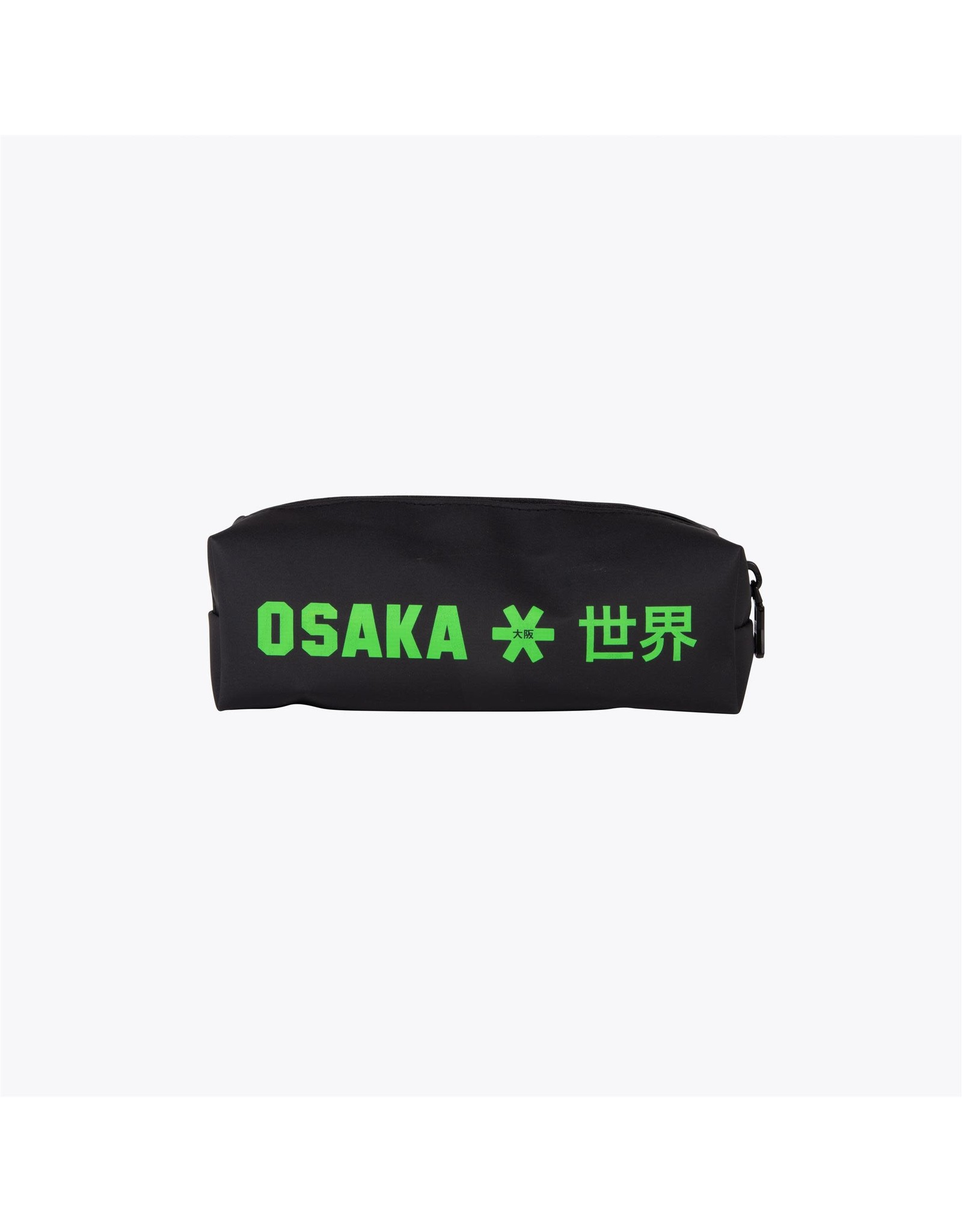 OSAKA OSAKA PRO TOUR PENCIL CASE  19-20