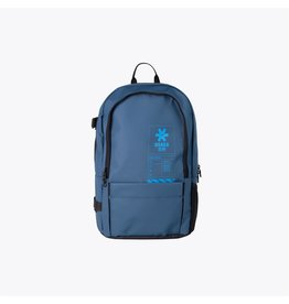 OSAKA OSAKA PRO TOUR LARGE BACKPACK GALAXY NAVY 19-20