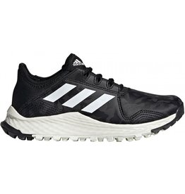 ADIDAS ADIDAS YOUNGSTAR  BLACK/WHITE 19-20