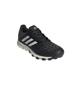 ADIDAS ADIDAS FLEXCLOUD BLACK/WHITE 19_20