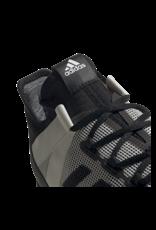 ADIDAS ADIDAS ZONE DOX 1.9 S BLACK/WHITE 19-20