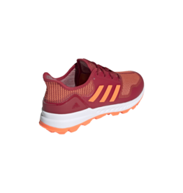 ADIDAS ADIDAS ADIPOWER ORANGE/MAROON 19-20