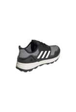 ADIDAS ADIDAS ADIPOWER BLACK/WHITE 19-20