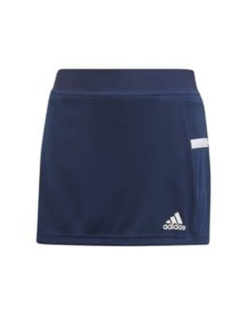ADIDAS ADIDAS T19 ROK GIRLS NAVY