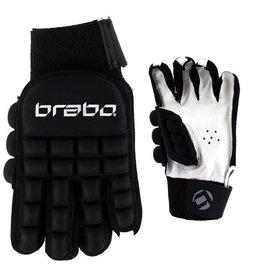 BRABO BRABO INDOOR GLOVE F2 LEFT HAND