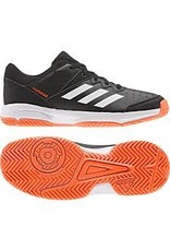ADIDAS ADIDAS COURT STABIL JUNIOR INDOOR SHOE 19-20