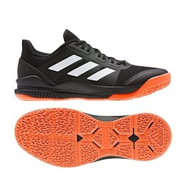 ADIDAS ADIDAS STABIL BOUNCE INDOOR SHOE 19-20