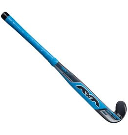 TK TK MAXI INDOOR STICK JUNIOR 19-20